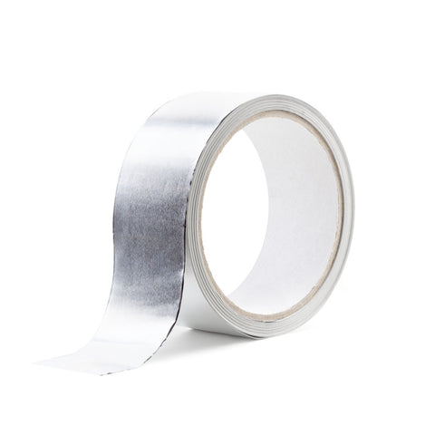 products/Duct-_-Cloth-Tape-Smoke-alu-tape-high-temp-40mm-x-9m-No-Label_kopia.jpg