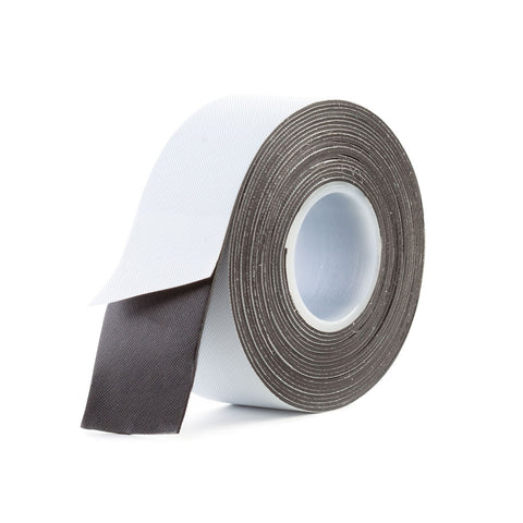 products/Insulating-_-Wire-Tape-Amalgating-tape-25mm-x-3m-No-Label_kopia.jpg