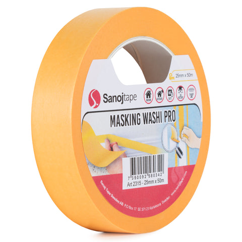 products/washi_maskeringstejp25mmx50m.jpg