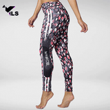 Pantalon Fitness pour Dames de Sprint