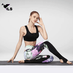 Legging de Yoga