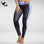 Pantalon Fitness de Crossfit