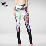 Legging Gymnastique Douce