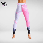 Legging Crossfit