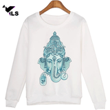 Sweat Ganesh