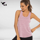 T-Shirt Pilates Rose