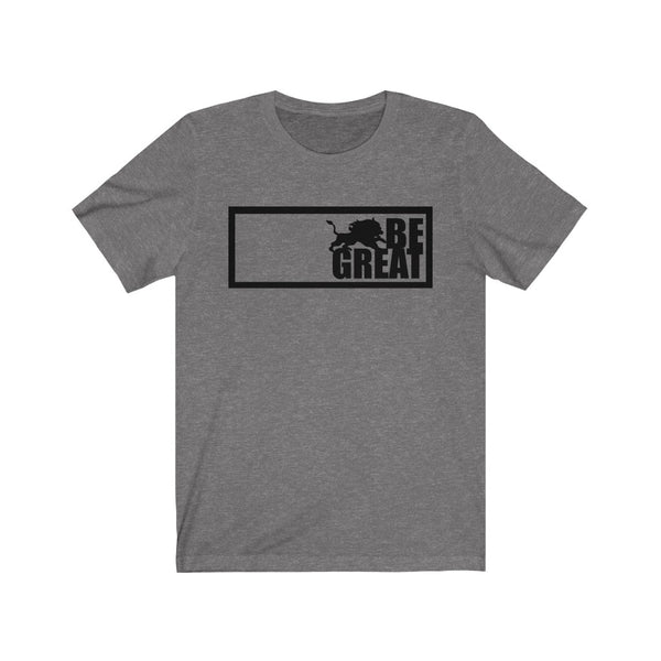 The Great Tee