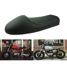 Load image into Gallery viewer, Cafe Racer Seat