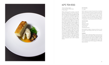 Load image into Gallery viewer, DIGITAL COPY - DENCH. recipes and stories from the college pop-up