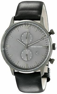 Emporio Armani Classic Men's Quartz Watch AR0388