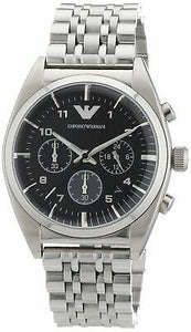 Emporio Armani - Men's Watches - Armani Classics - Ref. AR0373