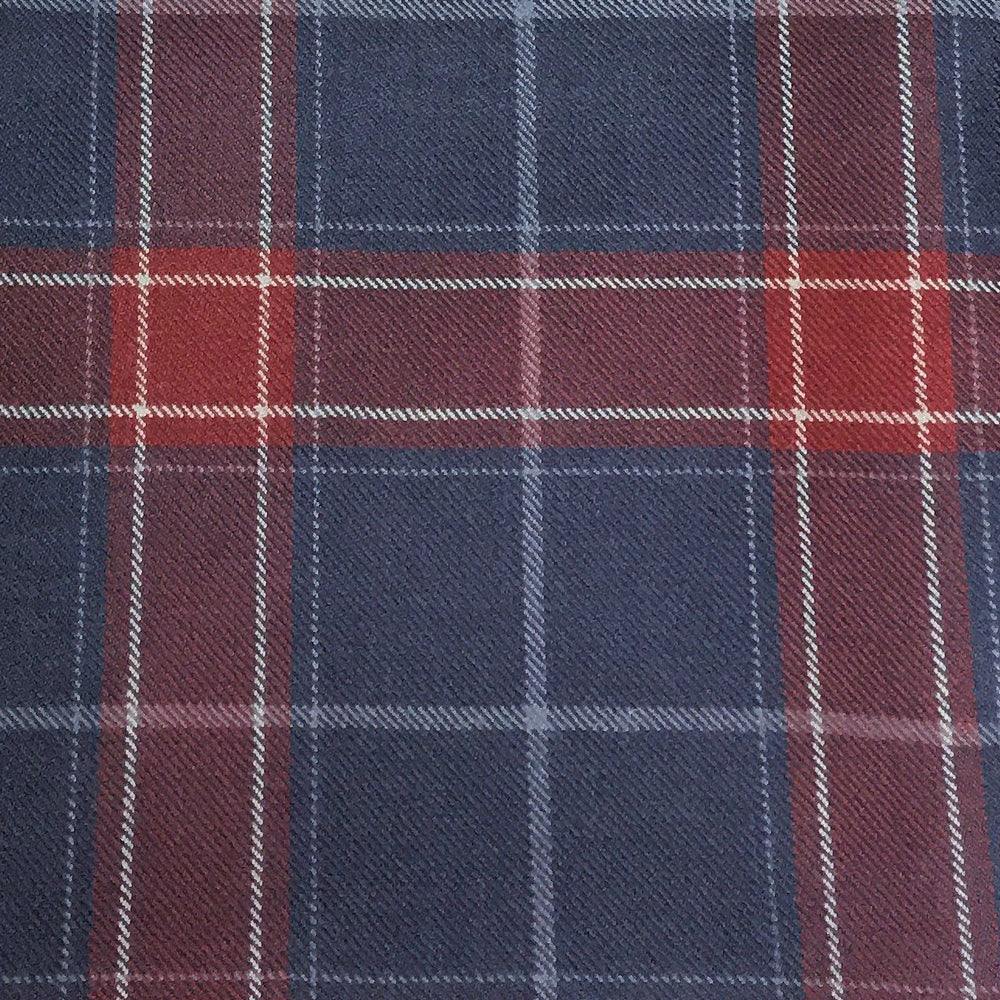 Stock Hire Tartans