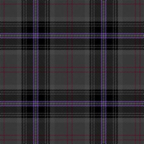 Non Stock Hire Tartans