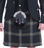 products/Argyll_outfit_featuring_Black_Galloway_kilt_2_42a45530-cff1-4995-9d08-c12249c90a6f.jpg