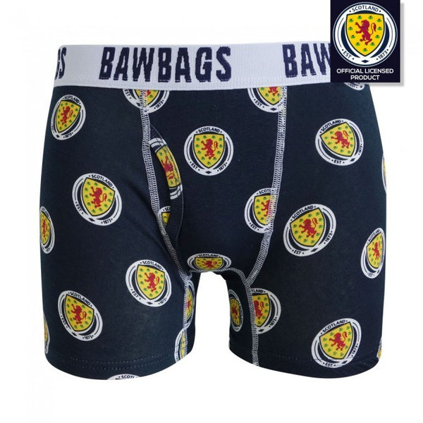 bawbags footbaws
