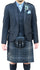 products/Dark_grey_tweed_with_Highland_Granite_blue_kilt.jpg