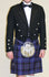 products/Prince_Charlie_jacket.jpg