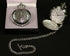 products/QUARTZ-CELTIC-THISTLE-POCKET-WATCH.jpg