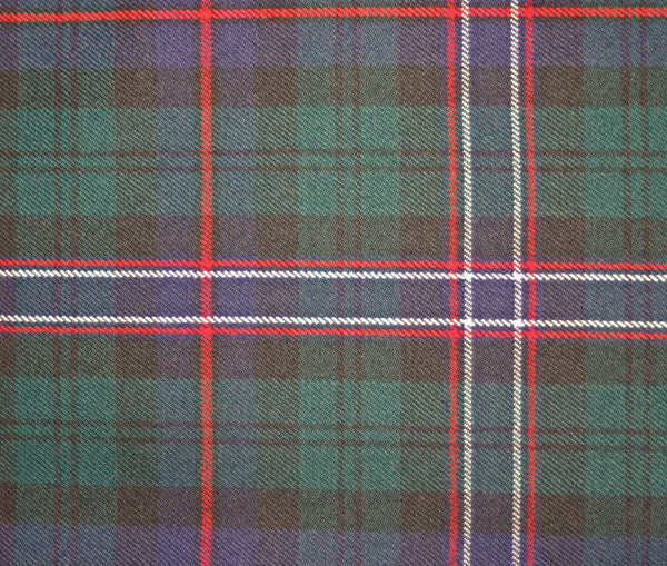 Scottish National - Anderson Kilts