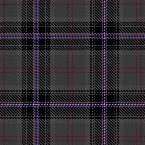 Scottish Spirit - Anderson Kilts