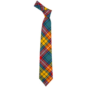 Buchanan Ancient Tartan Tie