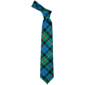 Smith Ancient Tartan Tie