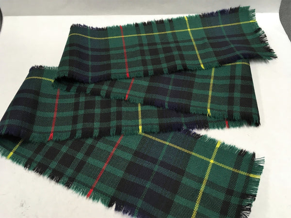 Tartan Handfastenings - Tartan of Own Choice - Anderson Kilts