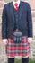 products/black-tweed-crail-jacket-dumfries.jpg