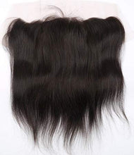 Load image into Gallery viewer, Luxury Brazilian Lace Frontals(13x4)