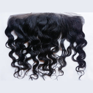 Luxury Brazilian Lace Frontals(13x4)