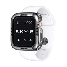 Load image into Gallery viewer, Dash Apple Watch® Case - Black