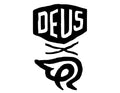 DEUS X EARLY RIDER