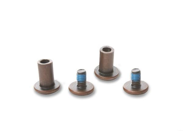 Original Series body bolts. 10mm