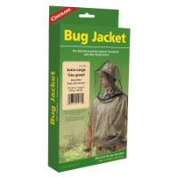 BUG JACKET - EXTRA LARGE
