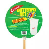 BUTTERFLY NET FOR KIDS