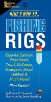 FISHING RIGS (PEG)