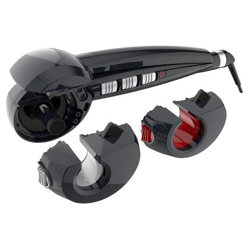 Hot Selling!!!【BUY 2 FREE SHIPPING】Automatic Hair Curler