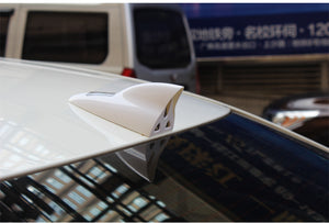 Car wind power shark fin【Buy Two free shipping】