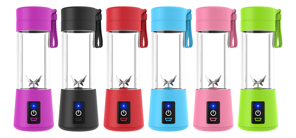 【FREE International Shipping on All Orders!】This is the best juicer I've ever seen