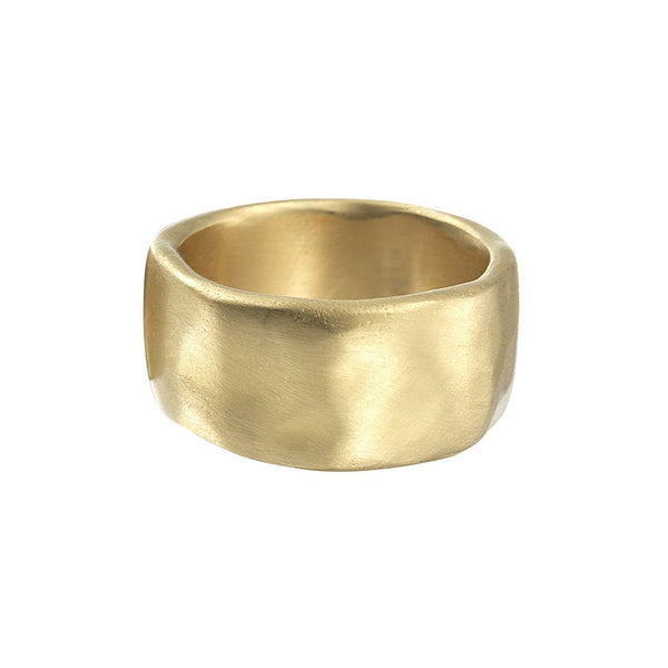 SOFT WAX BAND