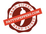 Pattyspeppers1