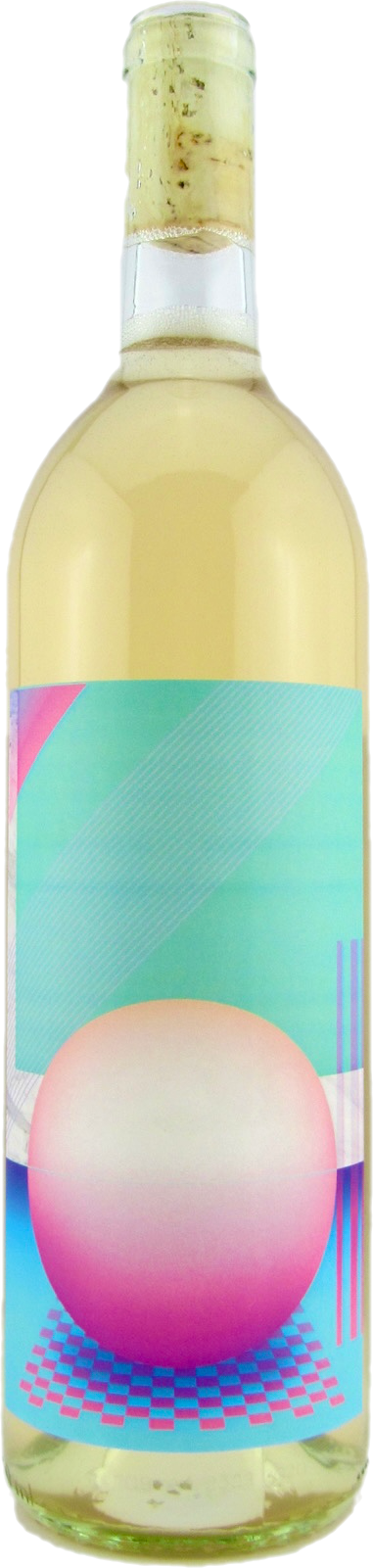 Libertine Wines - One Heart White Blend (2020)