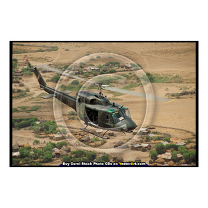 "Helicopters - Corel Stock Photo CD #179000 <text id=""ICOA""></text>"