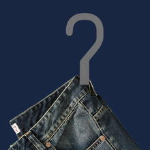 Load image into Gallery viewer, Janger - The holiday hanger - Jeans