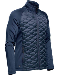 Men's Boulder Thermal Shell - AFH-1