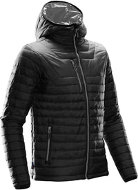 Men's Gravity Thermal Jacket - AFP-1