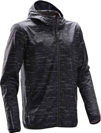 Men's Ozone Lightweight Shell - APJ-2