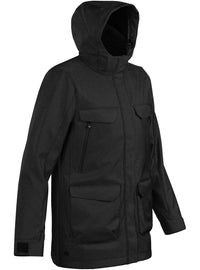 Men's Rover Bonded Field Coat - BFC-1