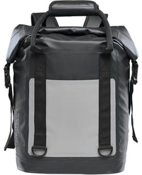 Saturna Cooler Bag - CFR-1