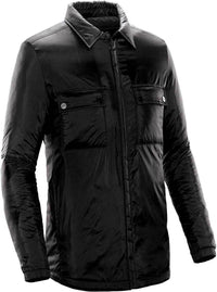 Clearance Men's Jupiter Thermal Jacket - CFX-1